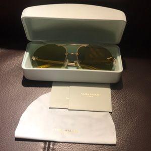 karen walker love hangover sunglasses